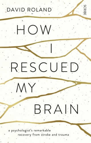 How I Rescued My Brain - A Psychologist's Remarkable Recovery from Stroke and Trauma