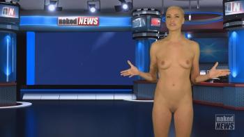 Schweizer nackt viola Porno Videos