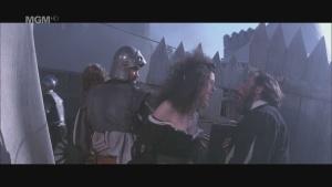 Jennifer Jason Leigh / Blanca Marsillach / others / Flesh+Blood / nude /  (US 1985) Vb5R578t_t