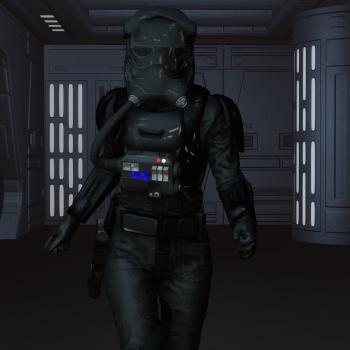 Fallout Screenshots XIV - Page 25 RHeh5dAi_t