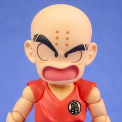 [Comentários] Dragon Ball Z SHFiguarts - Página 29 OBgRLeed_t