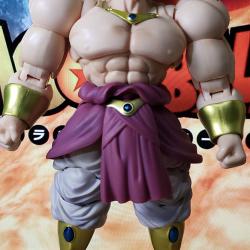 Dragon Ball - S.H. Figuarts (Bandai) A6vVXYXy_t