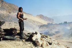Рэмбо 3 / Rambo 3 (Сильвестр Сталлоне, 1988) - Страница 3 Go6PQDxC_t
