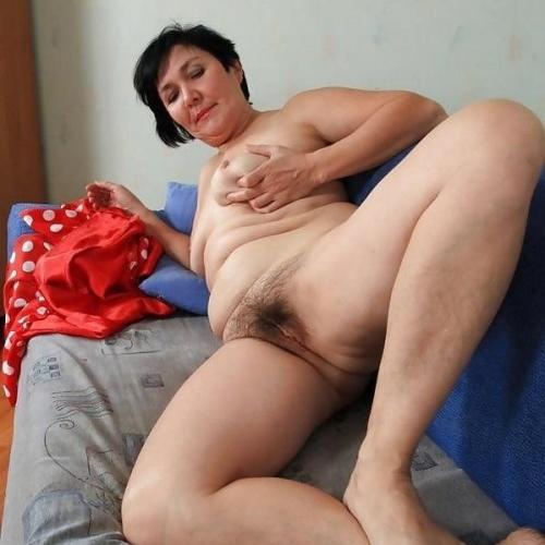 Free mature porn cams