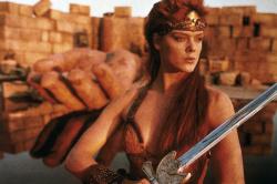 Рыжая Соня / Red Sonja (Арнольд Шварценеггер, Бригитта Нильсен, 1985) QhepcXIo_t