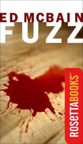Ed McBain - 87th Precinct 22 - Fuzz