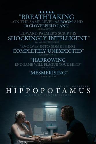 Hippopotamus 2018 1080p WEBRip x264-RARBG