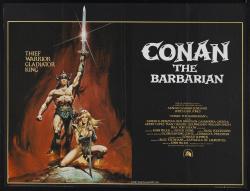 Конан-варвар / Conan the Barbarian (Арнольд Шварценеггер, 1982) - Страница 2 ARmHTvB2_t