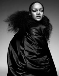 Rihanna    WSiynZVr_t