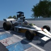 Assetto Corsa screen & video  HJXi5rar_t
