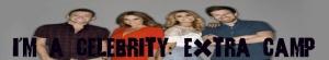Im A Celebrity Extra Camp S04E14 720p HDTV x264-LiNKLE