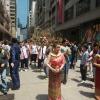 Songkran 潑水節 OIj0sLBL_t