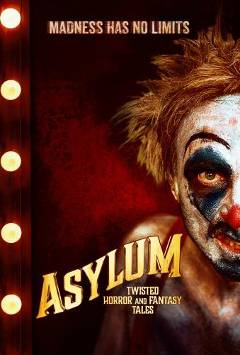 Asylum Twisted Horror and Fantasy Tales 2020 1080p WEB-DL DD5 1 H 264-EVO