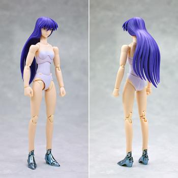 [Comentários] Kyoko de Cavalo Menor Part Set! Of0jYirR_t