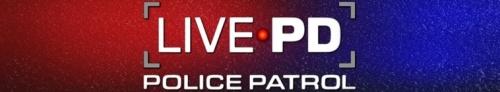 live pd police patrol s05e04 web h264-tbs
