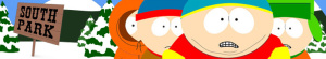 South Park S23E09 - Basic Cable 1080p x265 HEVC 10bit HULU WEB-DL AAC Prof