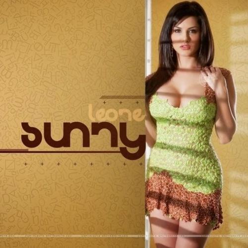Sunny leone srx vedio