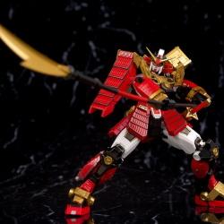 Gundam - Musha - Metal Robot Side MS (Bandai) KQSmvNmc_t