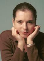 Barbora Kodetova-Sporclova - 2003 Pavel Vesely Photoshoot 15xLQ