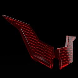 Mazinger & Great Mazinger Z Infinity - Plastic Model Kit (Bandai) J0SwvbNz_t