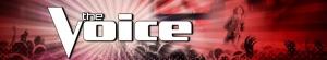 The Voice S17E24 WEB x264-TBS