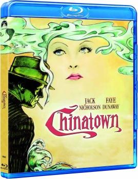Chinatown (1974) .mkv FullHD 1080p HEVC x265 AC3 ITA-ENG