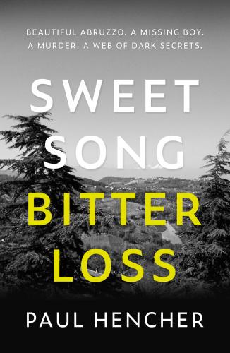 Sweet Song, Bitter Loss