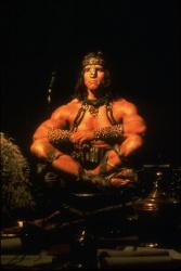Конан-варвар / Conan the Barbarian (Арнольд Шварценеггер, 1982) - Страница 2 GEfWiBbH_t