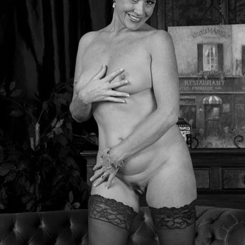 Free erotic mature porn