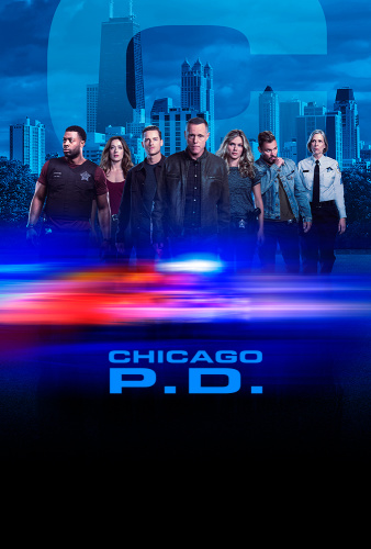 Chicago PD S06E21 GERMAN 720p  H264-idTV