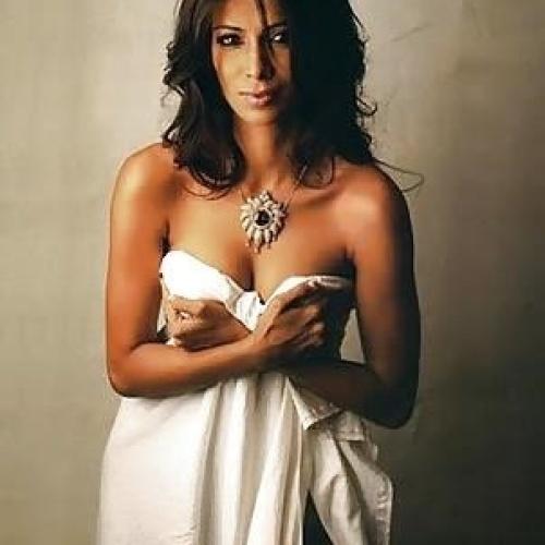 Sri lanka sexy lady