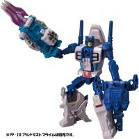 Jouets Transformers Generations: Nouveautés TakaraTomy - Page 22 UdUsAmwz_t