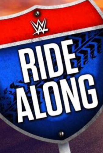 WWE Ride Along S04E10 KO Carpool 1080p  h264-HEEL