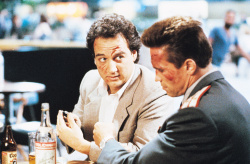 Красная жара / Red Heat (Арнольд Шварценеггер, Джеймс Белуши, 1988) - Страница 2 DZTJC942_t