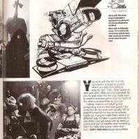 Blade Runner Souvenir Magazine (1982) Qkxe3D6b_t