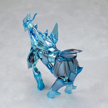 [Comentários] Kyoko de Cavalo Menor Part Set! Le5kpXrH_t