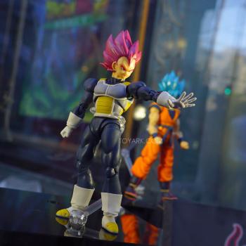 [Comentários] Dragon Ball Z SHFiguarts - Página 29 N8qbpqHc_t
