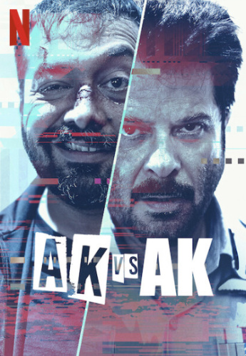 AK vs AK (2020) 1080p HDRip HEVC DD5 1 [Multi Audio][Hindi+Tamil+Hindi]-TeamBWT