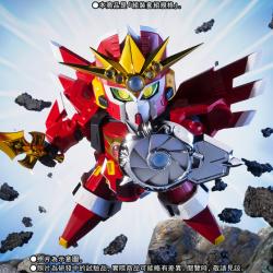 SDX Gundam (Bandai) HTz2FPUB_t