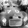 1921 races Cuq2sBmM_t