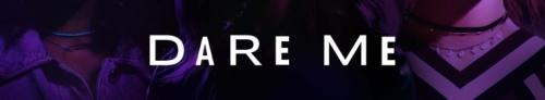 Dare Me S01E01 720p WEBRip x265 MiNX