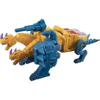 Jouets Transformers Generations: Nouveautés TakaraTomy - Page 22 PSvoyXjc_t