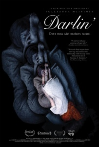 Darlin' (2019) BluRay 720p YIFY