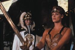 Рыжая Соня / Red Sonja (Арнольд Шварценеггер, Бригитта Нильсен, 1985) ErzEYZqa_t