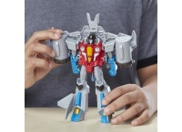 Transformers: Cyberverse - Jouets - Page 4 2ABqhoPK_t