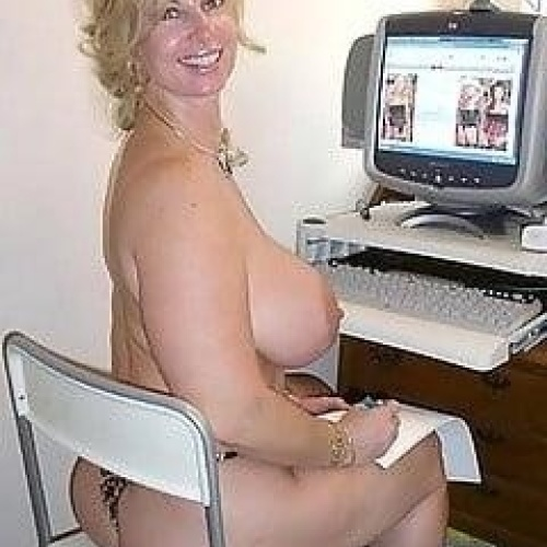 Girls Sexy