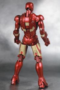 [Comentários] Marvel S.H.Figuarts - Página 5 BlCsJqYM_t