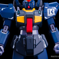Gundam - Page 81 IkfkMFBr_t