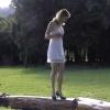 Slip Model - Page 4 Lm0LqC6U_t