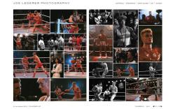 Рокки 4 / Rocky IV (Сильвестр Сталлоне, Дольф Лундгрен, 1985) - Страница 3 EeFaieek_t